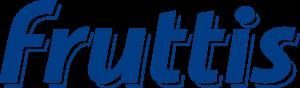 Логотип продукции Fruttis